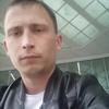 Алексей, 26, г.Бор