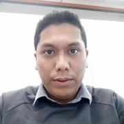 Muhammad Syukri 31 Куала-Лумпур
