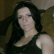МАЙЯ, 37, г.Орехово-Зуево