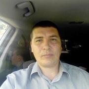 Слава Халков, 39, г.Лямбирь