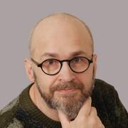 Дмитрий, 53, г.Гусь-Хрустальный