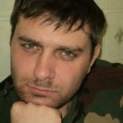 эдуард, 39, г.Челябинск