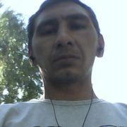 Павел, 31, г.Верхняя Пышма