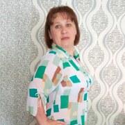 Елизавета Тимофеева, 43, г.Йошкар-Ола