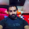 Ranjeet Singh, 30, г.Дели