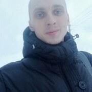 Александр, 25, г.Черепаново