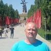 Игорь, 51, г.Обнинск