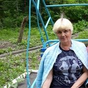 тамара 68 Находка (Приморский край)