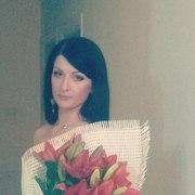 Leyla, 26, г.Амман
