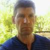 Nikolay, 53, Kuragino