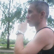 Дима, 35, г.Собинка