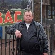 Сергей 50 Колышлей