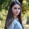 Ирина, 40, г.Белгород