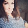 Юлия, 25, г.Нижний Новгород
