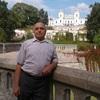 Виктор, 65, г.Краснокутск