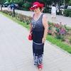Нина, 72, г.Волгоград