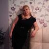 Oksana, 38, Kyshtym