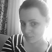 Оксана ), 27, г.Франкфурт-на-Майне