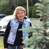Ольга, 48, г.Киров