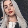 Оксана, 24, г.Ахен