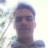 Михаил, 23, г.Шатура