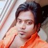 Manjur, 26, г.Дели
