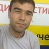 roma, 29, г.Пролетарск