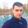 Рома, 26, г.Дубно