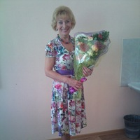 Тамара, 55 лет, Овен, Москва