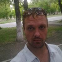 Сергей, 21 год, Рак, Челябинск
