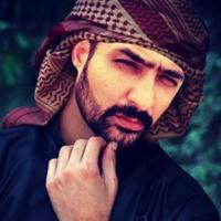elvi, 42 года, Скорпион, Баку