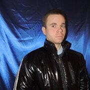 Владислав 31 Краматорск