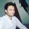 arun bhadu, 25, г.Биканер