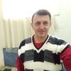 Viktor, 55, Mariupol