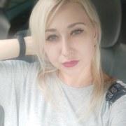 Алена, 37, г.Красноярск