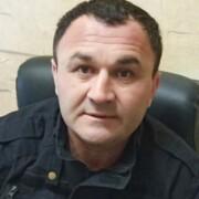 Руслан, 43, г.Лазаревское
