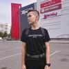 Александр, 16, г.Витебск