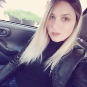 Karina 25 лет (Рыбы) Кемерово