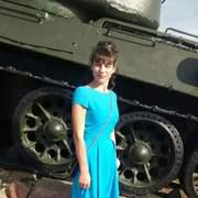 юля, 26, г.Тирасполь