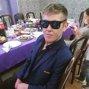 Денис 27 Дніпро́