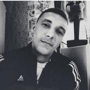 Сергей Киров, 28, г.Киров