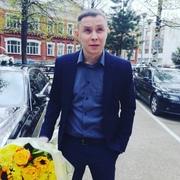 Леонид Костин, 31, г.Сыктывкар