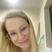 Елена 40 Хабаровск