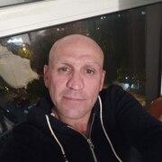 Руслан, 45, г.Черноморск