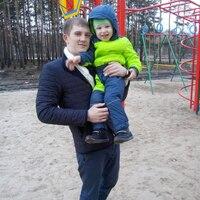 Тимофей, 29 лет, Овен, Воронеж