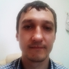 Владислав, 31, г.Красный Лиман
