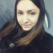 Анастасия, 24, г.Новопавловск