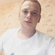Виталий Солова, 26, г.Арсеньев