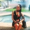 Gina, 26, Mount Laurel