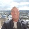 Владислав, 42, г.Бердигестях